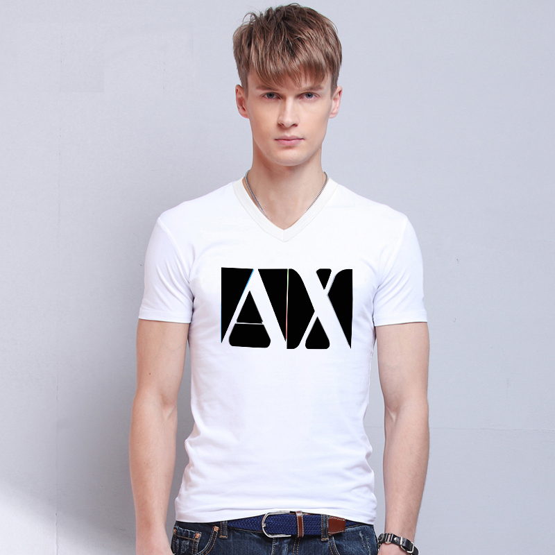 543004834a4 New Classic Mma T Shirts Men Sport All Hawaii T-Shirt Surf Skate Cotton  Camisetas Men s Casual Short Sleeve Tshirt Tee Tops