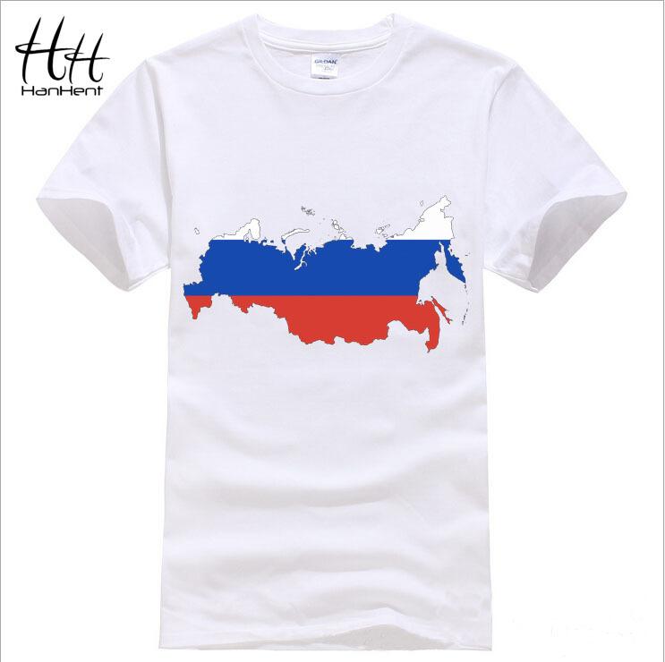 c3da6d6b984 100% cotton top quality Russia Flag printing New men s t-shirt 2015 summer  casual tshirts short sleeve mens t shirt TA0168
